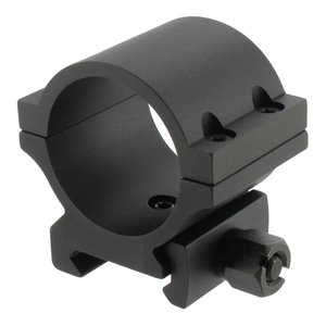 Aimpoint 30mm Ring.
