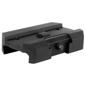 Aimpoint Mount Micro T-1/T-2.