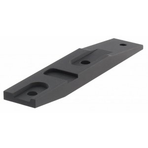 Aimpoint Spacer - Extension.