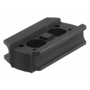 Aimpoint Spacer Micro 30 mm.