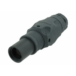 Aimpoint 6XMag-1.(Sight only)