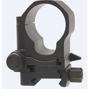 Aimpoint FlipMount 30 mm With TwistMount Base.