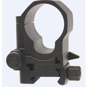 Aimpoint FlipMount 39 mm With TwistMount Base.