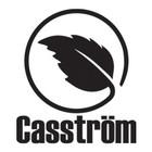 Casström.