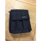 Highlander Administration Pouch