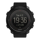 Suunto Traverse Alpha Black Red.