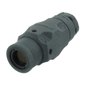 Aimpoint 3XMag-1 with FlipMount 39 mm