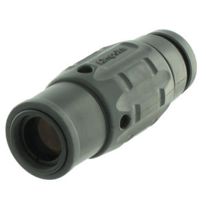 Aimpoint 3XMag.(Sight only)