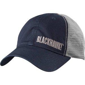 Blackhawk! Trucker Cap.