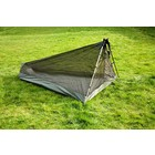 DD Hammocks SuperLight - Pathfinder - Mesh Tent.