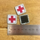 Medicall Supplies Medical Patch 1""