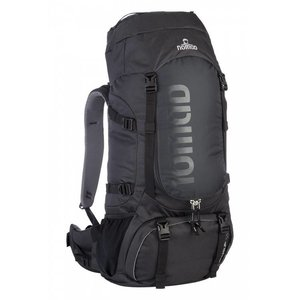 Nomad Batura 55 Practical allround backpack.