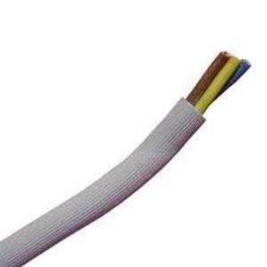 Vtmb kabel
