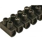 Lusterklemmen 2.5mm2 - 12 stuks