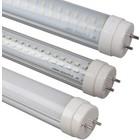 LED Buislampen