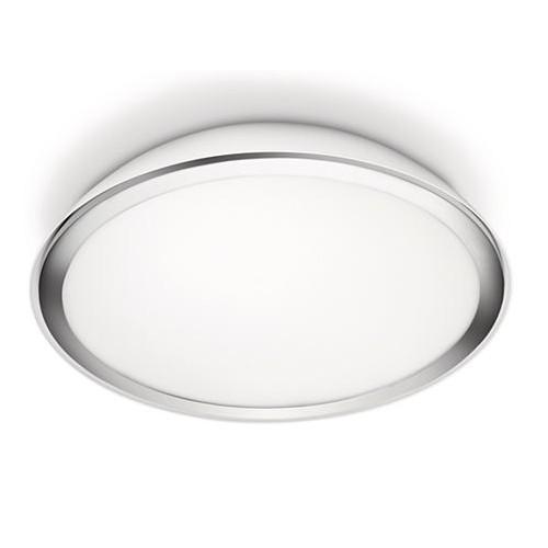 philips cool badkamerverlichting de webshop