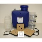 Renson Healthbox II Kit ventilatiesysteem C+