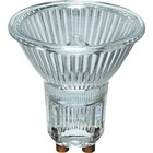 Osram halogeenspot Halopar 20W 35gr 230V
