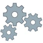 Product sets worden steeds in losse onderdelen toegevoegd en verzonden