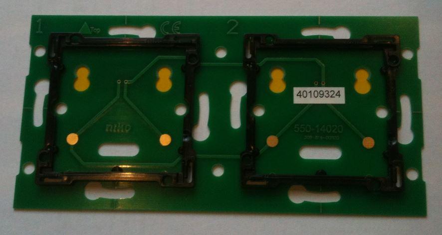 muurprint 550-14020