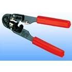 Elix Krimptang voor RJ45 connetors