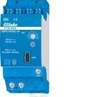 Eltako FTS14KS, communicatie interface, RS485 bus