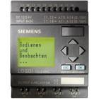 SIEMENS LOGO PLC processor modules