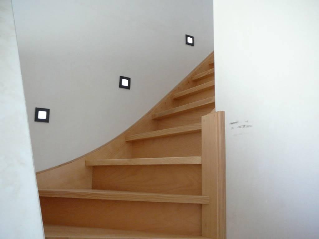 Trap Verlichting. Trap Verlichting Pinterest Staircases Stair ...