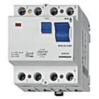 Schrack Differentieel 4p 63A 300mA
