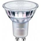 Philips LED 5W Dimbaar, ww, 36gr - Dimtone