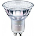 Philips LED 4W Dimbaar, ww, 36gr - Dimtone