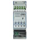Bticino Actuator  voor thermoregulatie - met 4 afzonderlijke relais