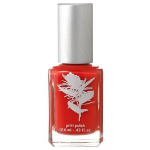 Priti NYC Luxueuze en Eco Nagellak 435- A Time's Rose
