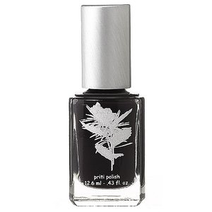 Priti NYC Luxueuze en Eco Nagellak 369- Magic Man Iris