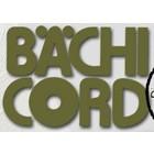 Bachï-Cord