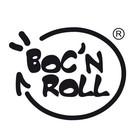 Boc 'n Roll