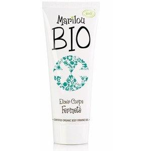 Marilou Bio Natuurlijke Verstevigende Body Gel