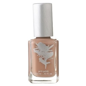 Priti NYC Luxueuze en Eco Nagellak 546- Spring Song