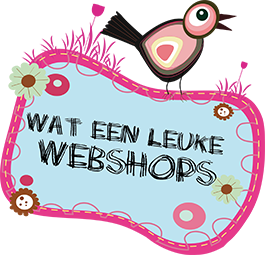 wateenleukewbshops.nl