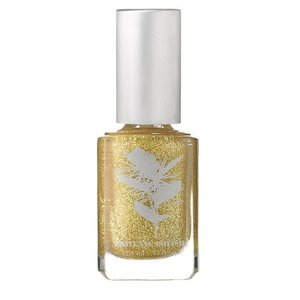 Priti NYC Luxueuze en Eco Nagellak 684- Golden Rain Tree