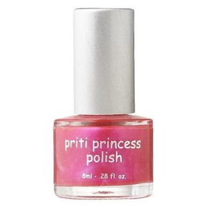 Priti NYC Priti Princess Polish 810- Rockstar