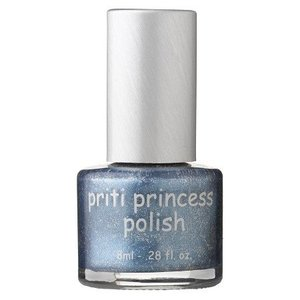 Priti NYC Priti Princess Polish 825- Fairy Wings