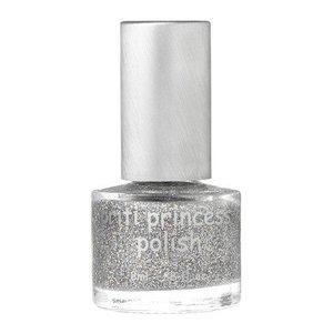 Priti NYC Priti Princess Polish 832- Aladin's Diamonds