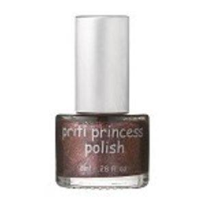 Priti NYC Priti Princess Polish 833- Fire Mermaid