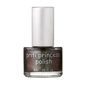 Priti NYC Priti Princess Polish 835- Golden Coin Mermaid