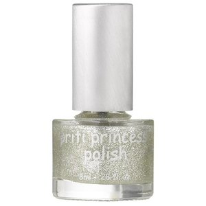 Priti NYC Priti Princess Polish 831- Unicorn's Horn