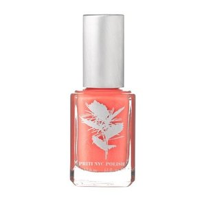 Priti NYC Luxueuze en Eco Nagellak 438- Super Trooper Rose