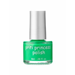 Priti NYC Priti Princess kindernagellak 840- Apple Sours