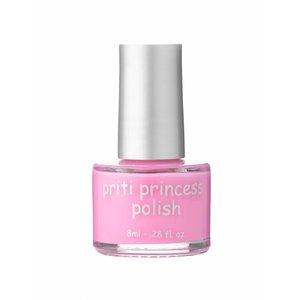 Priti NYC Priti Princess kindernagellak 837- Fairy Floss