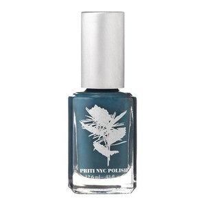 Priti NYC Luxueuze en Eco Nagellak 647- Sea Holly